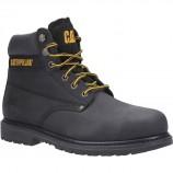 Caterpillar Powerplant GYW Safety Boot