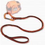 Ergodyne EY3100 Tool Lanyard Single Carabiner