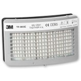 3M 3MTR3800E Tr-3800E P+Nuisance Filter (Pack 5)