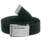 Blaklader 4004 Stretch Belt