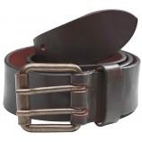 Blaklader 4007 Leather Belt