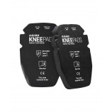 Blaklader 4032 Knee Pad Gel 25 Mm