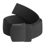 Blaklader 4039 Anti-Flame Belt