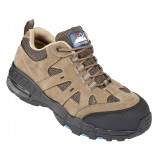 Himalayan 4042WT Honey Nubuck Air Bubble Trainer Shoe