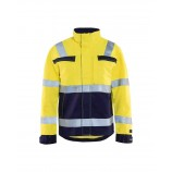 Blaklader 4087 Multinorm Jacket