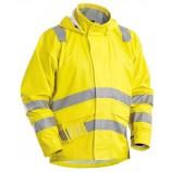Blaklader 4303 Fr Rain jacket