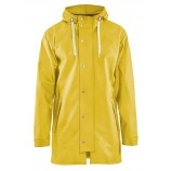 Blaklader 4399 Raincoat Level 2