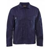 Blaklader 4720 Jacket