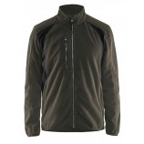 Blaklader 4730 Fleece Jacket