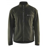 Blaklader 4830 Fleece Jacket