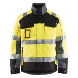 Blaklader 4851 Winter Jacket