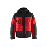 Blaklader 4886 Winter Jacket