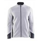 Blaklader 4895 Super Lightweight Fleece Jacket