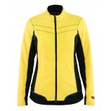 Blaklader 4924 Ladies Micro Fleece Jacket