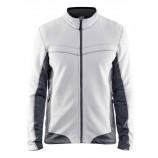 Blaklader 4997 Micro Fleece Jacket