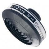 Scott Pro 2000 Pf10 P3 Filter Ec251R
