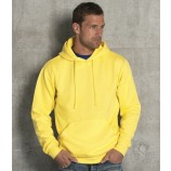 Jerzees 575M Hooded Sweatshirt