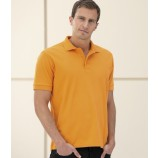Jerzees 577M Ultimate Pique Polo Shirt