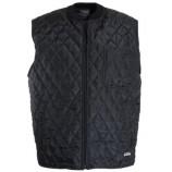 Tranemo Workwear 696151 Thermo Waistcoat