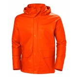 Helly Hansen 70282 Gale Rain Jacket