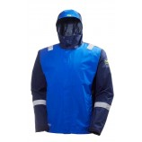Helly Hansen 71050 Aker Shell Jacket