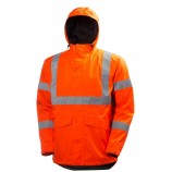 Helly Hansen 71070 Alta Shelter Jacket