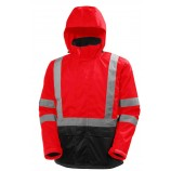 Helly Hansen 71071 Alta Shell Jacket