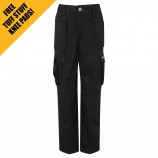 Tuff Stuff 711J Junior  Trouser