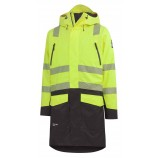 Helly Hansen Oslo H2 Flow Cis Coat