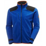Helly Hansen 72049 Chelsea Wind Fleece