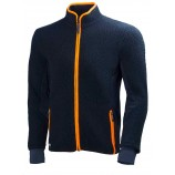 Helly Hansen 72270 Mjølnir Jacket