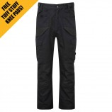 Tuff Stuff Elite Work Trouser