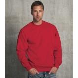 Jerzees 7620M Raglan Sweatshirt