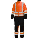 Helly Hansen Alta Suit