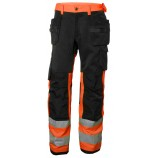 Helly Hansen 77412 Alna Cons Pant Cl 1