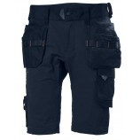 Helly Hansen 77443 Chelsea Evolution Const Shorts