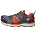 Helly Hansen 78213 Smestad Active Ht Ww
