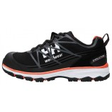 Helly Hansen 78224 Chelsea Evolution Low