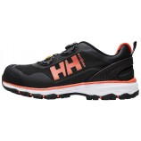 Helly Hansen 78230 Chelsea Evolution Boa