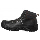 Helly Hansen 78256 Aker Mid Ww