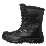 Helly Hansen 78313 Aker Winterboot Ww