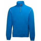 Helly Hansen 79027 Oxford Hz Sweater
