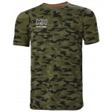 Helly Hansen 79246 Kensington T-Shirt