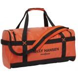 Helly Hansen 79572 Hh Duffel Bag 50L