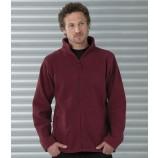 Jerzees 8700M Outdoor Fleece Jacket