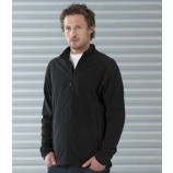 Jerzees 880M Micro Fleece Jacket