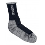 Tranemo Workwear 904100 Socks