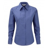 Russell Collection 932F Ladies Oxford Lo