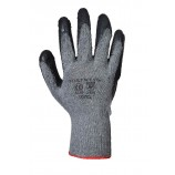 Portwest A109 Grip Glove (with merchandise bag)