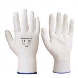 Portwest A125 Nero Grip Glove